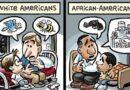 Ameerika huumorit