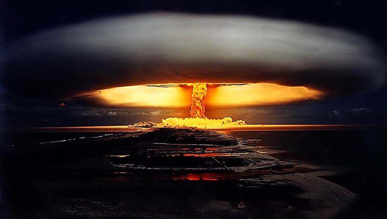 Kui ohtlik on inimesele radioaktiivne kiirgus?