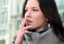 Tubaka kahjulikkusest