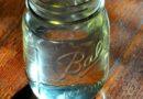 Kas Piibel taunib alkoholi tarvitamist?
