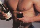 Alkohol murrab pikkamööda
