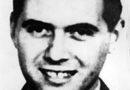 Dr Josef Mengele – sadistlik mõrvar arstikitlis