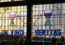 Kas viinas peitub tõde?