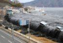 Maavärin ja tsunami Jaapanis 11. märtsil 2011