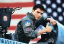 Tom Cruise – tema hirmud ja kompleksid