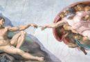 Tõeline kunst sünnib vaid tõelisest armastusest