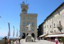 Itaalia, San Marino (ainult galerii)