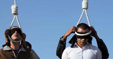 Surmanuhtlus tänapäeval