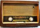 Siin raadio 22
