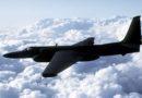 Intsident USA luurelennukiga U-2