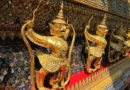 BANGKOK (galerii)