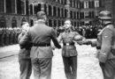 Saksa sõduri vanne