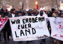 Kuidas Saksa kirikutes lolle pekstakse