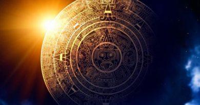 Kas astroloogia ennustab tulevikku?