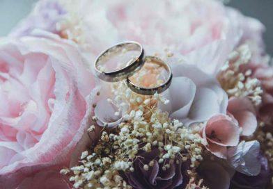 Missugune abielu valida?