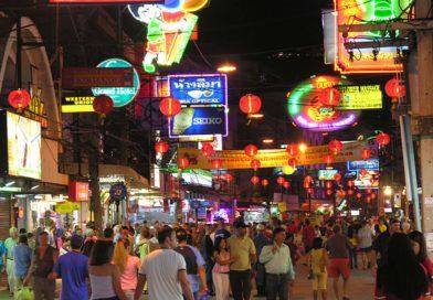 Pattaya (galerii)