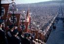 Kes tegelikult Hitleri võimule upitasid?