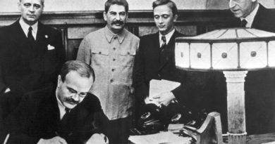 Hitler ja Eesti