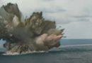 Briti lahingulaeva HMS Barham hukkumine 25. nov. 1941