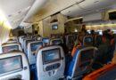 Kes olid maailma esimesed stjuardessid?