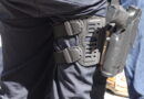 Kas Eestist on saanud politseiriik?