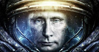 Jumal keisrit kaitse sa! Parim valik anekdoote Putinist