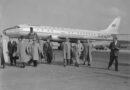Lennukiärandamine nõukogude moodi
