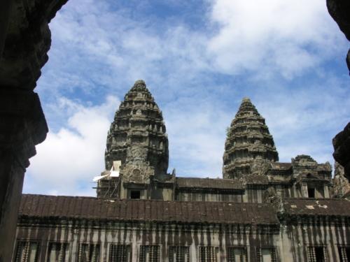 ©Angkor020