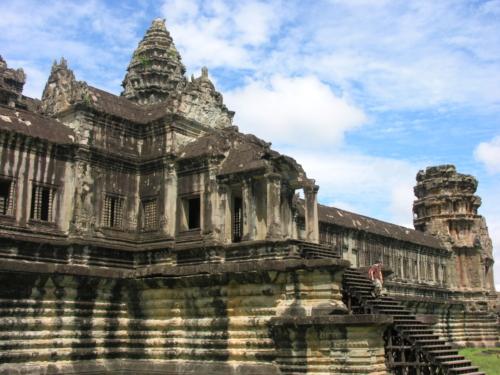 ©Angkor021