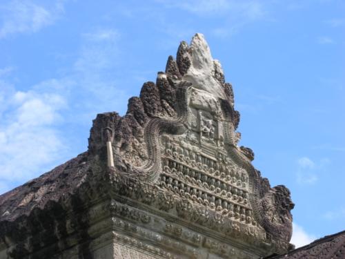 ©Angkor022