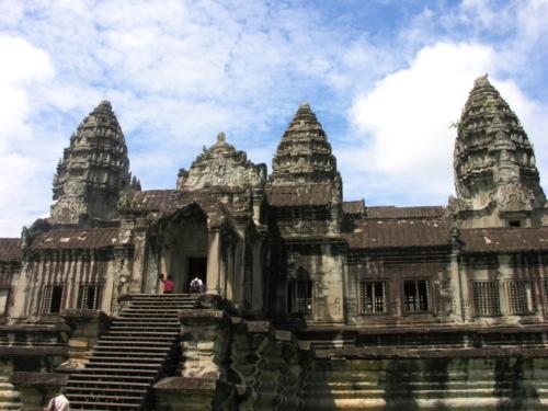 ©Angkor023