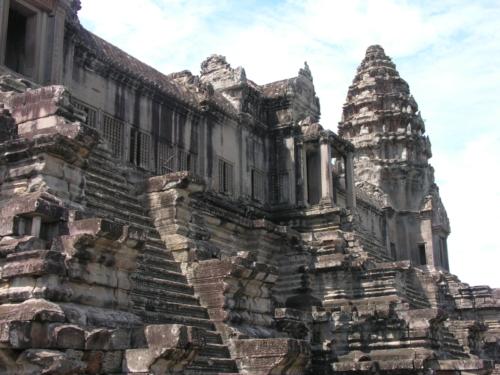 ©Angkor025