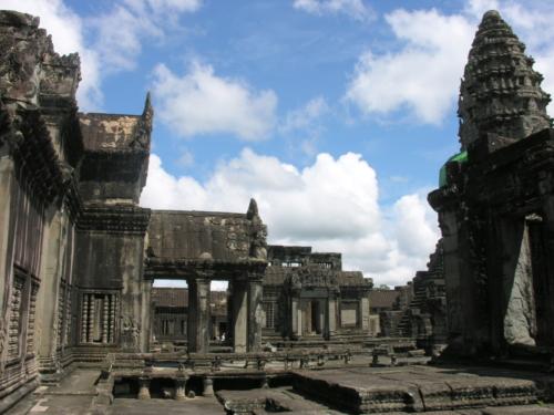 ©Angkor026