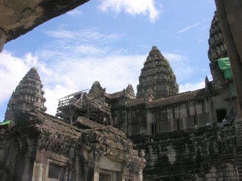 ©Angkor027