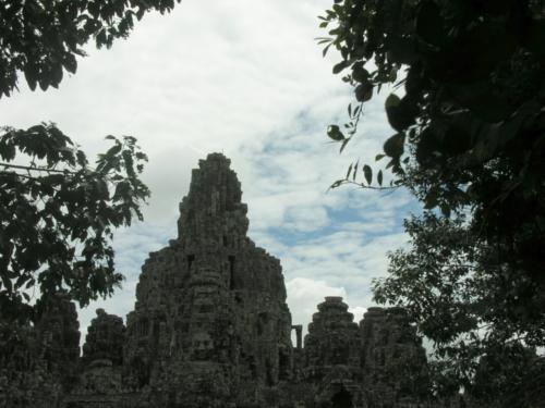 ©Angkor056