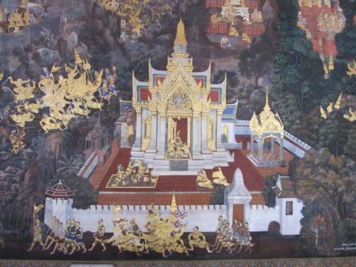 ©Bangkok-kuningaloss005