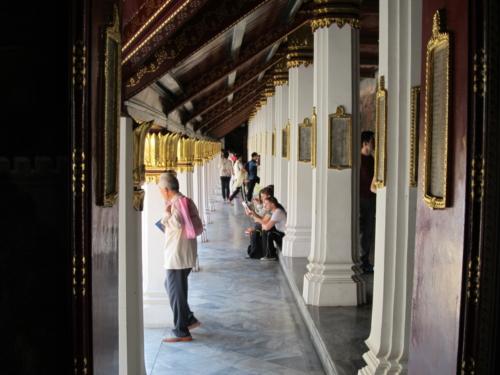 ©Bangkok-kuningaloss007