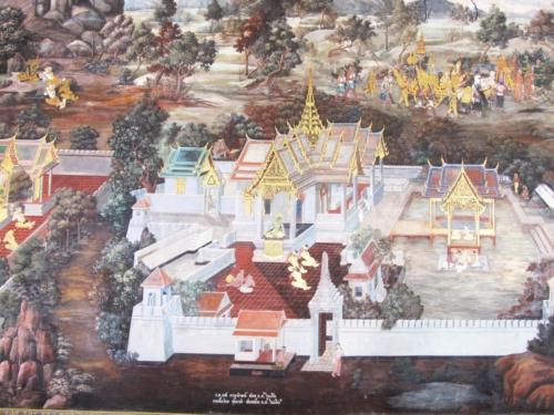 ©Bangkok-kuningaloss010