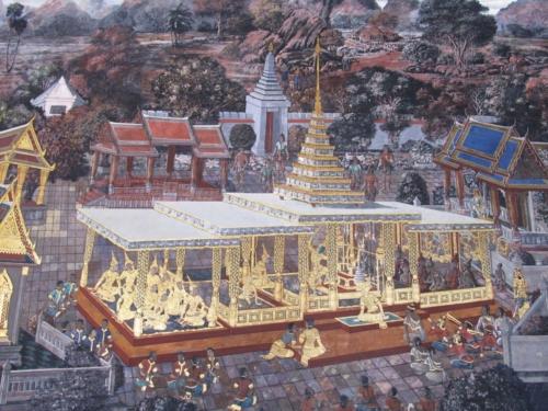 ©Bangkok-kuningaloss020