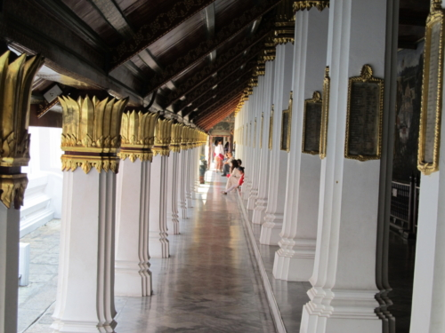 ©Bangkok-kuningaloss021