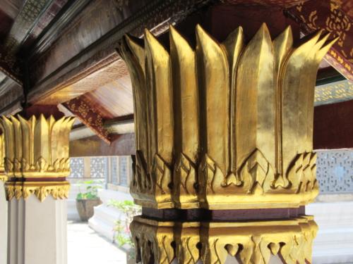 ©Bangkok-kuningaloss022