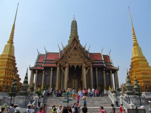 ©Bangkok-kuningaloss024