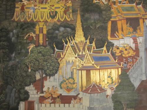 ©Bangkok-kuningaloss025