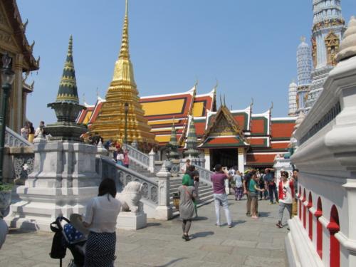 ©Bangkok-kuningaloss026