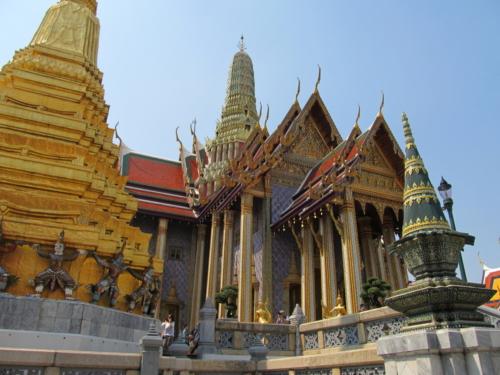 ©Bangkok-kuningaloss029