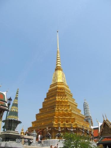©Bangkok-kuningaloss032
