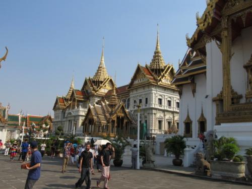 ©Bangkok-kuningaloss122