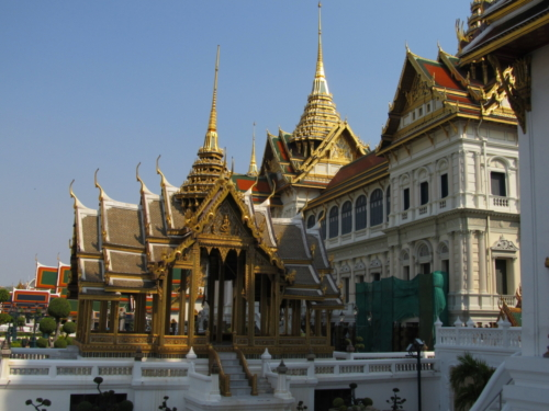 ©Bangkok-kuningaloss123
