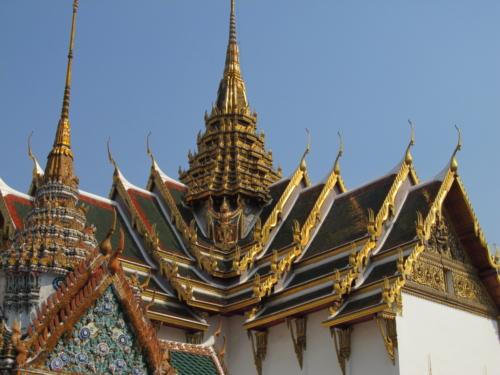 ©Bangkok-kuningaloss128