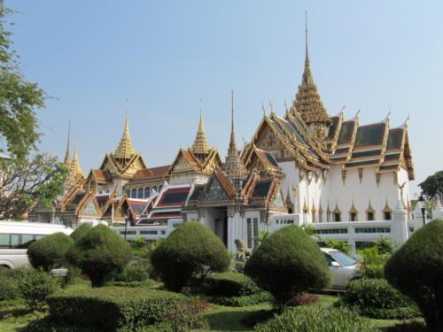 ©Bangkok-kuningaloss129